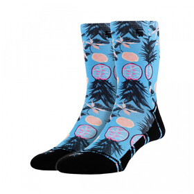 LUF SOX Classics Cycling Socks colourful